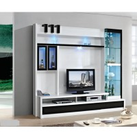 Wall Display units & TV cabinets
