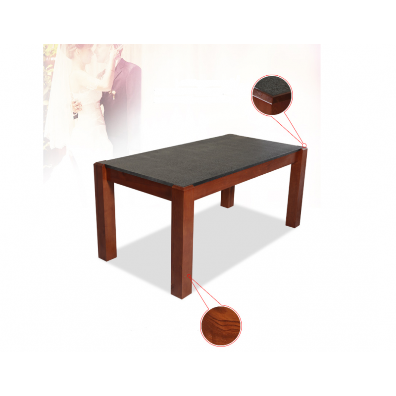 Marble top dining table : MC2 800x800 from www.idf.co.nz size 800 x 800 png 352kB