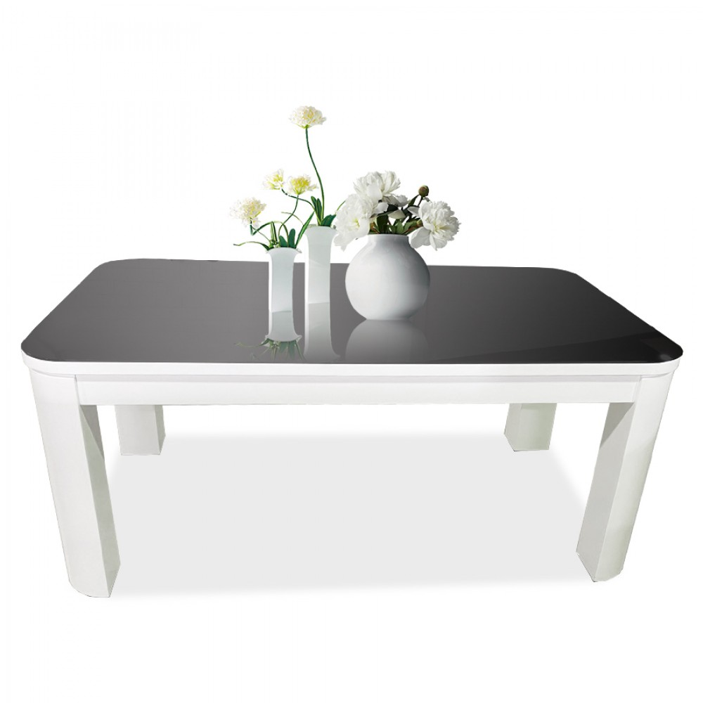 180cm Modern new dining table