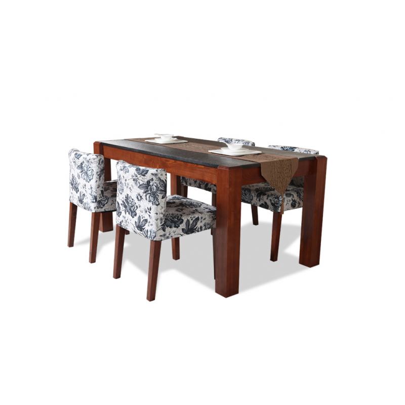 Marble top dining table : WC1 800x800 from www.idf.co.nz size 800 x 800 png 308kB