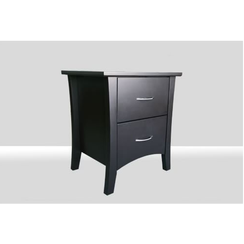 A208 bedside table