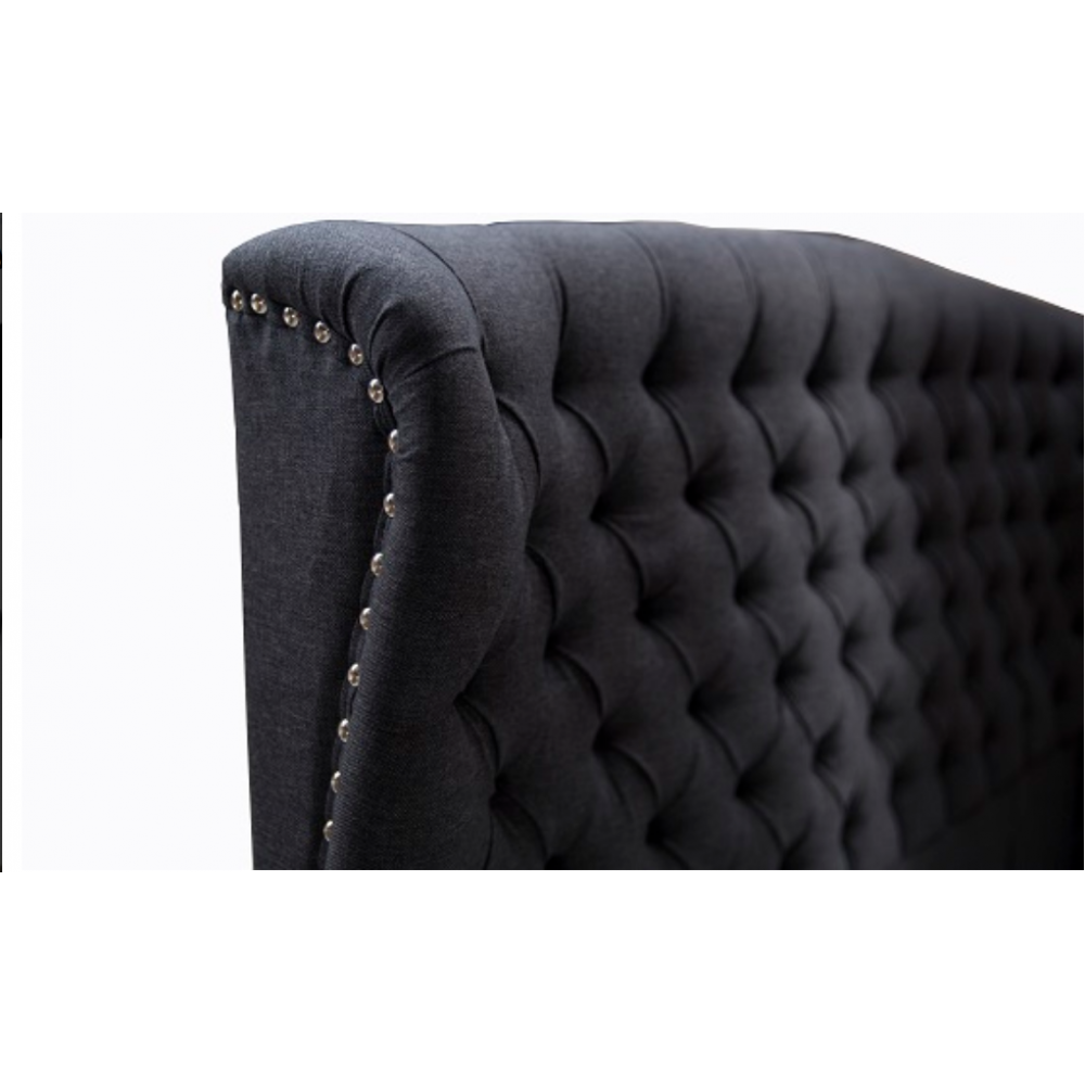 New style Queen size headboard