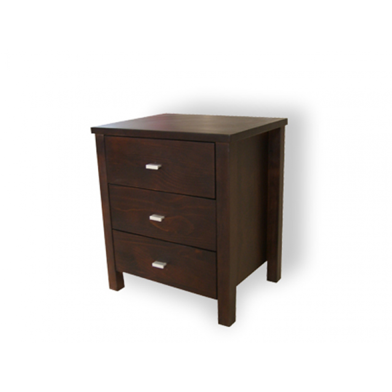 Master 3d bedside table Bedroom table