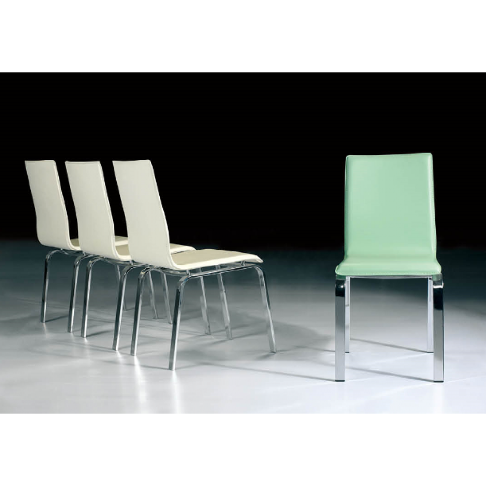 Leisure style chairs
