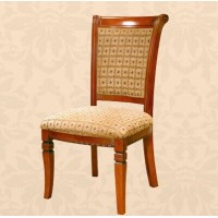 H031 dining chair