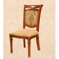 H034 dining chair