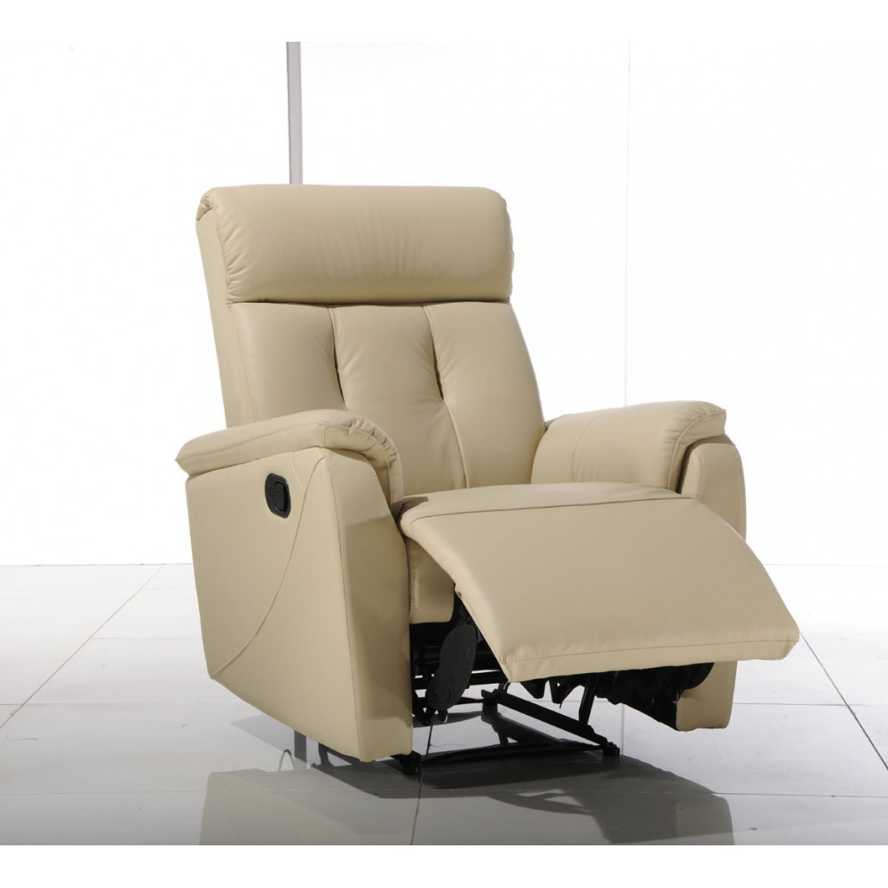 Recliner chair NZ